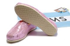 fresh and ready for your feet,TOMS shoes,god...SAVE 70% OFF! this is the best! | See more about glitter shoes, shoes vintage and vintage fashion.