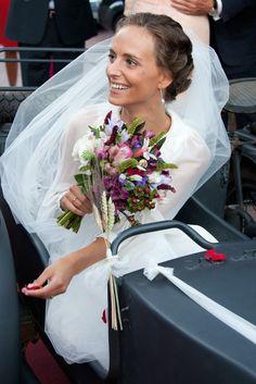 ramo de novia otoño (20)