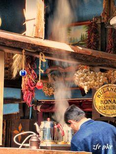 #Cumalıkızık ve #Bergama, #UNESCO Dünya Mirası Listesinde. #Türkiye #Turkey