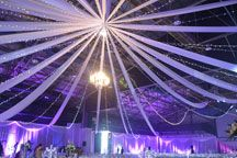 Light Decorations, Wedding Decorations, Wedding Cakes, Wedding Venues, Stage, Decorative Lighting, Wedding Company, Draping, Festivals