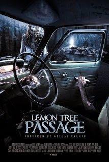Lemon Tree Passage (2013) ~ Just Watch It!