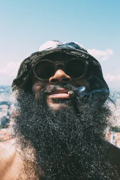 is Radio, rediscovered - good viiibes () by bellathomass Zombie Logo, Zombie Art, Zombie Wallpaper, Flatbush Zombies, Gangster Rap, Family Photo Album, Hip Hop And R&b, Beard Styles For Men, Aesthetic Photo
