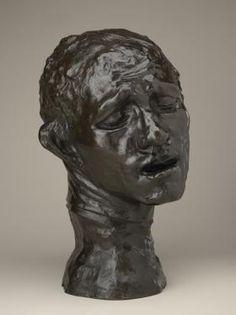 Lesson Plan: Expressive Portrait Sculptures #Teachers  #Education #ArtsIntegration