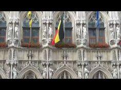 Leuven - YouTube