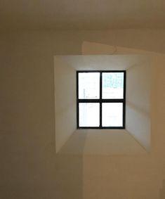Simplicity Is Beauty, Interior Windows, Steel Frame, Charlotte, Cream, Architecture, Instagram, Simple, Windows