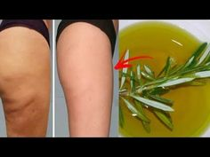 : Ulteriori informazioni Non Cellulite Scrub, Anti Cellulite, Beauty Care, Beauty Hacks, Hair Beauty, Natural Treatments, Natural Remedies, Celulite Remedies, Sugaring Hair Removal