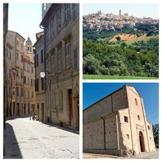 University of Macerata - Center for Study Abroad