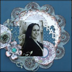 Leaving My Legacy: Close To My Heart Avonlea Collection Scrapbooking Layouts, Scrapbook Cards, Book Layouts, My Legacy, Heart Projects, Something To Remember, Paper Crafts, Diy Crafts, Close To My Heart