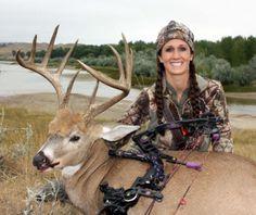 40 Best Deer Tips