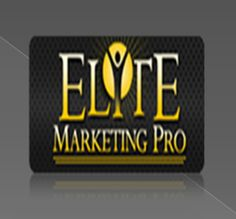 Elite Marketing Pro | The New Magnetic Sponsoring? What you need to know!