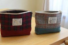 Handmade Bags, Diaper Bag, Pattern, Blog, Japanese Language, Handmade Handbags, Diaper Bags, Model, Patterns