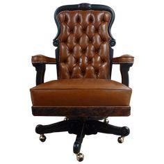 Santa Klara Chair Western Chairs Western Living Room