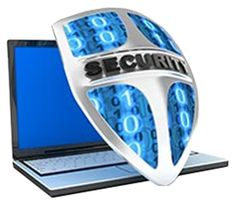 Why it's Important to Install Antivirus Protection