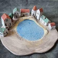 Bildergebnis für christian voltz keramik