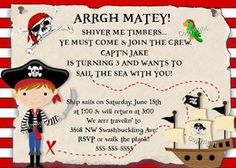 Pirateyoungnopicboy_standard_e-mail_view_thumb200