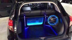 Paket audio mobil Honda HRV | innovation car audio jakarta  Web Site : http://www.innovationcaraudio.com/
