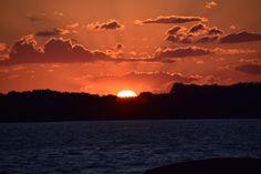 Thanksgiving Eve Sunset On Lake Wingra >> 15 Best My Photos Images My Photos Canvas Designs Serenity Prayer