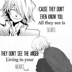 The lyrics to skin for sixx am 😍 Dark Quotes, Strong Quotes, Me Quotes, Manga Quotes, Anime Qoutes, Manga Box Sets, Writer Tips, Everyday Quotes, Broken Quotes