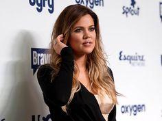 Qui est le vrai papa de Khloé Kardashian ?