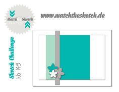 Willkommen zu Sketch Nr. 0XX bei Match the Sketch! Ihr habt bis Dienstag, 20 Uhr (MEZ) Zeit um an der Challenge teilzunehmen.   Welcome ...