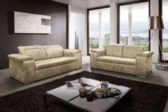 Comfort Line Bútoráruházak Sofa, Couch, Vancouver, Furniture, Home Decor, Settee, Settee, Decoration Home, Room Decor