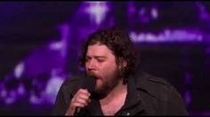 Josh Krajcik - Audition - YouTube