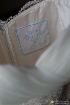 Wedding Gift Ideas Something Blue : SOMETHING BLUE- Custom Handstamped wedding bridal bouquet charm- Fits ...