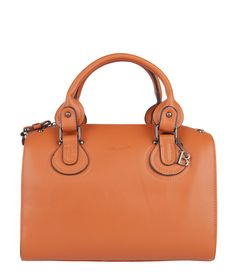 7ad036e500a3 8 Best BULAGGI Handbags images