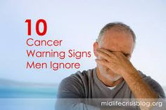 Early Symptoms Of Colon Cancer In Men Cancerwalls