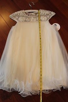 12 best flower girl dresses images on pinterest bridesmaid dress nwt marchesa neiman marcus target hand beaded dress sold out girls size l 10 12 mightylinksfo