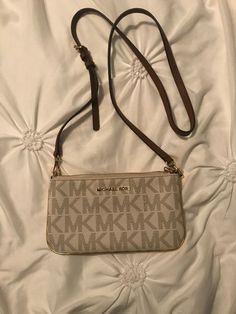 43cfdee406d0 michael kora crossbody  fashion  clothing  shoes  accessories   womensbagshandbags (ebay link