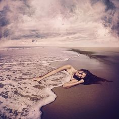 #psychedelic #psychedelics #psychedelicart... - Psychedelic Maniac