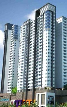 Live at Avida Towers Centera, a development that features many firsts for Avida experience the comfort of living where everything you need is built in. Condos For Sale, Condominium, Towers, Philippines, Skyscraper, Multi Story Building, City, Skyscrapers, Tours