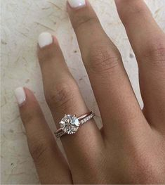 Dream Engagement Rings, Round Diamond Engagement Rings, Morganite Engagement, Diamond Solitaire Rings, Vintage Engagement Rings, Diamond Wedding Bands, Tiffany Engagement Rings, Round Wedding Rings, Engagement Jewellery