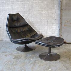 Original Lounge PLONA Stuhl Von Piretti Castelli   Eames Bertoia Jacobsen  Sottsass Ära, | Chair Love | Pinterest | Garten And Haus