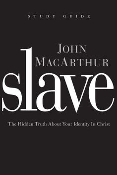 study guide truth Study and discuss the bible online to learn, love, and live out the truth.