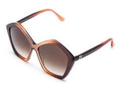 gvtheory | GV1317 - COL 009 brown