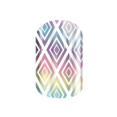 Homepage | Jamberry Nails ❤ liked on Polyvore featuring beauty products, nail care and nail treatments