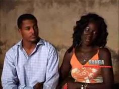 Adeefoc 1 African Movie, English)