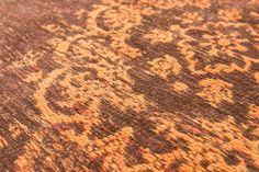 Karpet Vintage Fading Medallion Dark Pumpkin 8264 Pumpkin, Dark, Vintage, Pumpkins, Vintage Comics, Squash, Primitive
