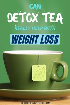 Detox and herbal teas have been used for centuries for cleansing the body and helping you feel better. Finding the best detox teas can really give you that boost you need. Check it out… Weight Loss Meal Plan, Best Weight Loss, Health Advice, Health And Wellness, Best Detox, Herbal Teas, Relaxation Techniques, Detox Your Body, Lose Weight In A Week