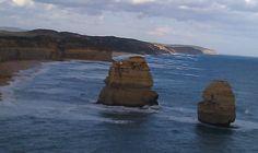 Melbourne, Ocean, Water, Pictures, Travel, Outdoor, Water Water, Photos, Outdoors