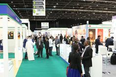 Vision-X Announces New Partnership With Saudi Association Of Optometry #VisionX2016