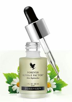 Dry skin care oil rich in vitamines A and E Aloe Vera For Skin, Aloe Vera Skin Care, Aloe Vera Gel, Forever Living Business, Forever Living Aloe Vera, Forever Life, Forever Living Products, Nutrition, Cleanser