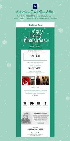 Pret A Manger Interactive Email EFlyers Pinterest Email - Interactive email template