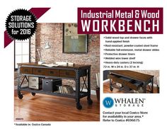 1000 Images About Whalen Storage Products On Pinterest