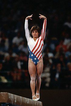 mary lou retton Search Results