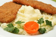 See related links to what you are looking for. Hungarian Recipes, Cornbread, Kids Meals, Food Inspiration, Mashed Potatoes, Food To Make, Homemade, Cooking, Ethnic Recipes