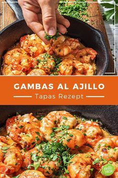Perfect for your evening: tapas! Cooking Box, Diet Recipes, Healthy Recipes, Burger Recipes, Menu Dieta, Sandwiches For Lunch, Fast Dinners, The Fresh, Love Food