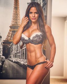 Instagram media by harrylhgfx - #MichelleMonday with @Michelle_Lewin_ Photo by…